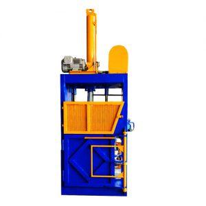เครื่องอัดไฮโดรลิค ไฟบ้าน 1 เฟส(Hydraulic Press Machine)