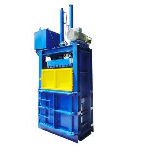 เครื่องอัดไฮโดรลิค,เครื่องอัดไฮดรอลิค กระบอกคู่ (Hydraulic Press Machine Twin)