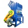 เครื่องบดพลาสติก 200 แรงม้า (Crusher machine 200 HP.)