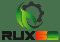 rux69